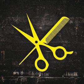 parrucchiere-icon
