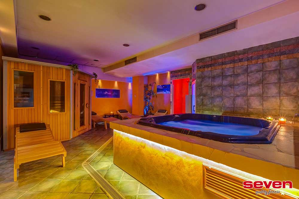 sala relax sevensportingclub (1)