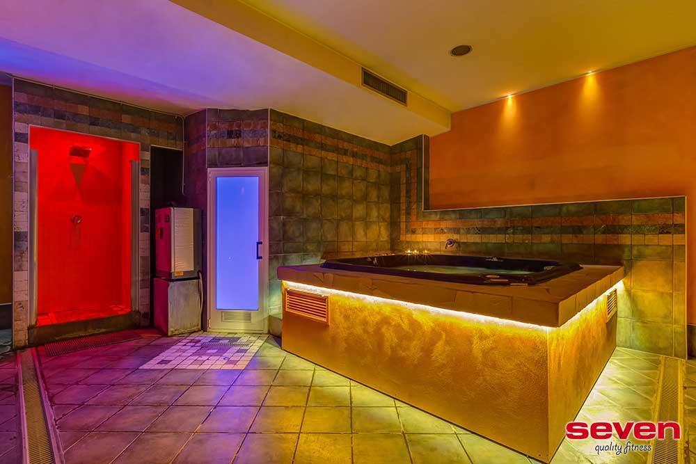 sala relax sevensportingclub (2)