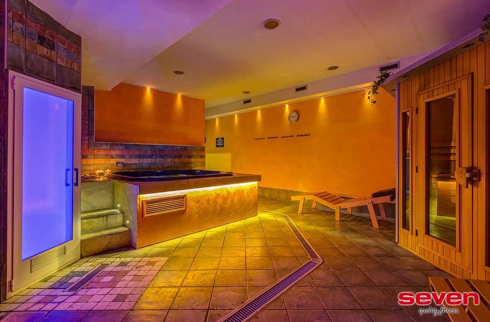 sala relax sevensportingclub (3)