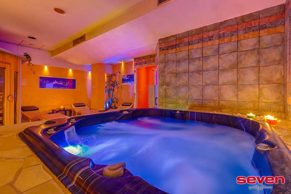 sala relax sevensportingclub (5)
