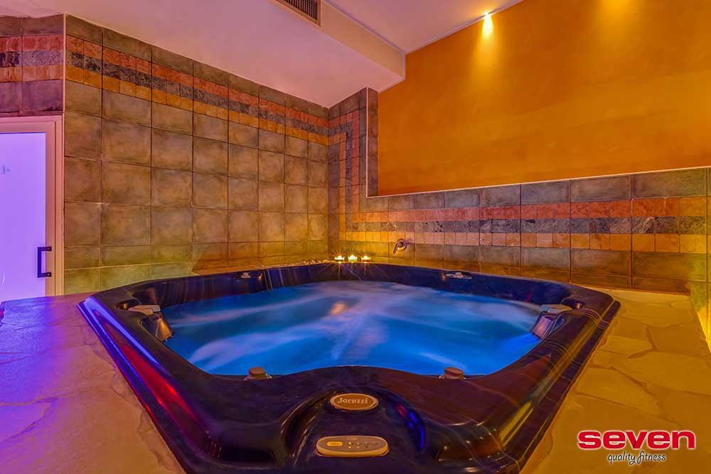 sala relax sevensportingclub (6)