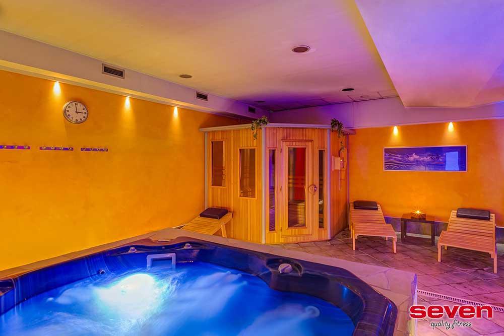sala relax sevensportingclub (8)