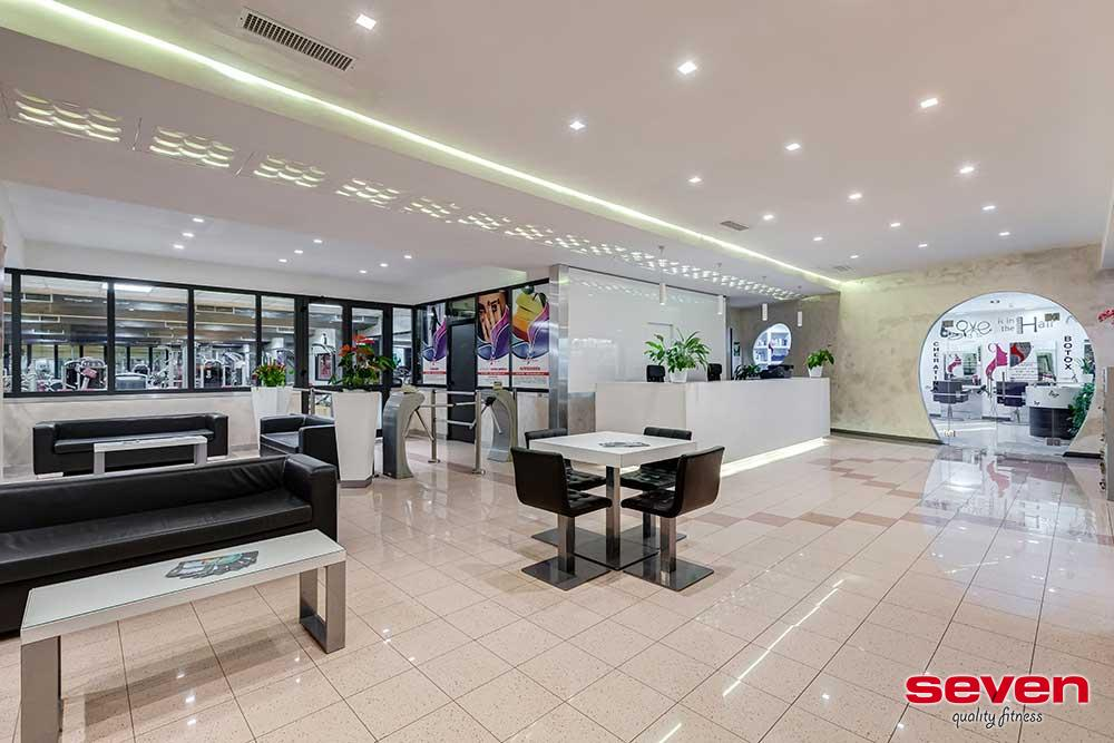 sevensportingclub reception (1)