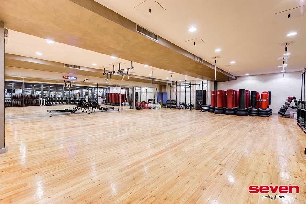 sevensportingclub sale fitness (1)