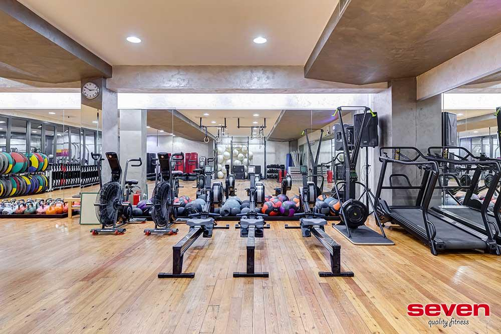 sevensportingclub sale fitness (6)