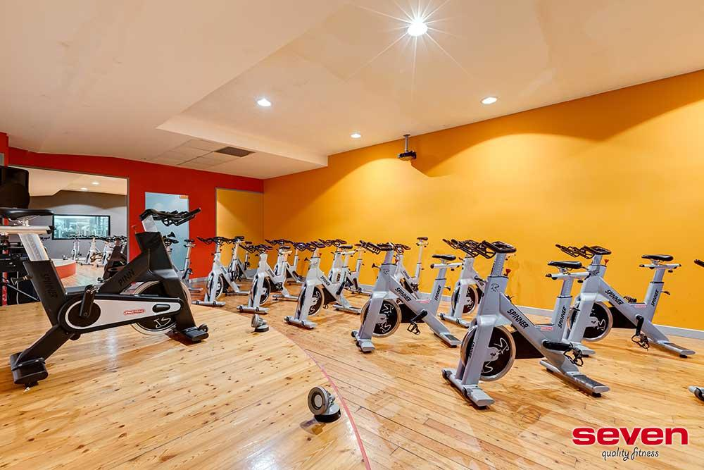 sevensportingclub spinning (4)