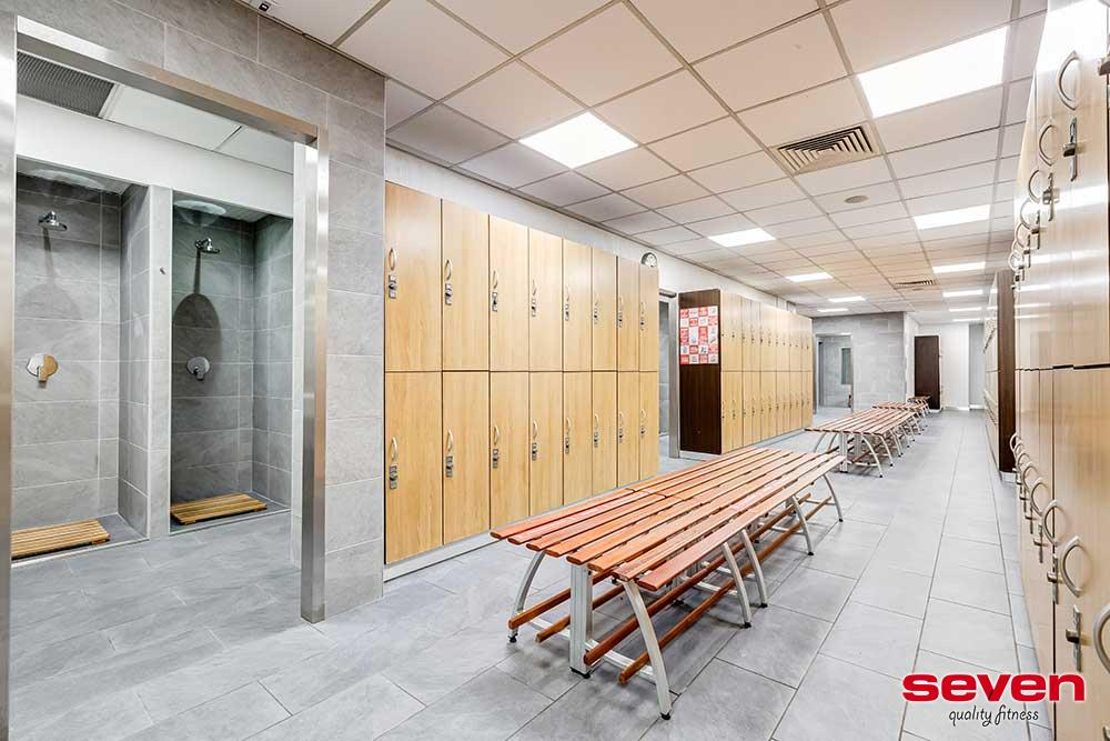 sevensportingclub spogliatoi (22)